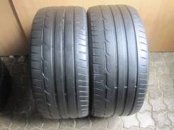 Dunlop Sport Maxx RT, 255 35 R 19