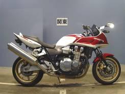 Honda CB 1300 Boldor. 1 300куб. см., исправен, птс, без пробега. Под заказ