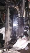 Печка. УАЗ 3151, 3151 УАЗ 469, 3151 УАЗ Буханка