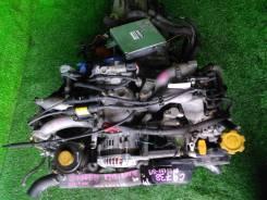 Двигатель SUBARU IMPREZA, GF1;GF2;GC2;GC1, EJ151; EJ151DXZVE C9738