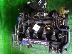 Двигатель MAZDA, GG3S;GY3W;GG3P, L3VE; 2MOD C9703