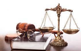Юрист по взысканию алиментов и семейным спорам