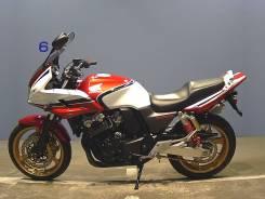 Honda CB 1300 Boldor. 400куб. см., исправен, птс, без пробега. Под заказ
