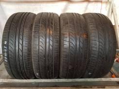 Dunlop Le Mans RV, 215/65 R15