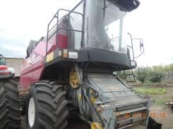 Палессе GS812. Продается зерноуборочный комбайн КЗС-812-16 () 2011 г. в.,