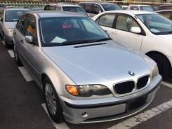 Генератор. BMW 3-Series, E46, E46/2, E46/5, E46/3, E46/2C, E46/4 M52B20TU, N42B20, N46B20, N42B20A, N42B20AB. Под заказ