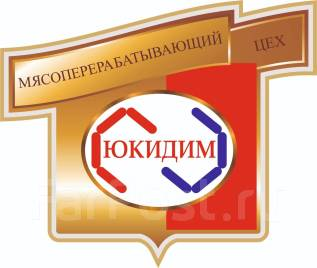 Ставки на спорт в петропавловске камчатском ставки транспортного налога 2013 2014 год