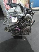 Двигатель MAZDA AXELA, BK5P, ZYVE, HB9683, 074-0045631