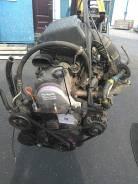 Двигатель HONDA HR-V, GH1, D16A, HB9661, 074-0045609