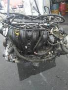 Двигатель MAZDA AXELA, BK3P, L3VE, HB9674, 074-0045622