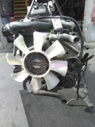 Двигатель SUZUKI ESCUDO, TA11W, H20A, HB9672, 074-0045620