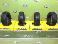 Dunlop Winter Maxx WM02. Зимние, без шипов, 2016 год, 5 %, 4 шт