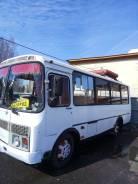 ПАЗ 3205. Продам автобус 2010 год, 23 места