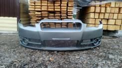 Бампер Corazon на Subaru Legacy Bl/Bp