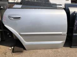 Дверь Subaru Outback, BP, BP5, BP9, BPE, BPH