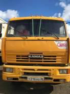 КамАЗ 65116. Продам седельный тягач с полуприцепом Камаз 65116-62 2012 г. в., 13 000куб. см., 22 850кг., 6x4
