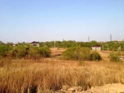 Продаем земельный участок (ул. Моховая). 1 000кв.м., собственность, электричество