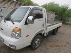 Kia Bongo. Продается Грузовик KIA Bongo, 2 900куб. см., 1 500кг.