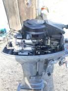 Quicksilver. 2010 год год, длина 3,20м., двигатель подвесной, 9,90л.с., бензин