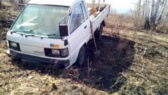 Toyota Lite Ace. Продам грузовик тойота, 1 800куб. см., 1 000кг., 4x2