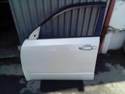 Дверь передняя левая Subaru Forester SH5