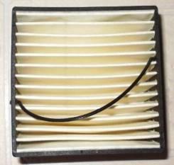Фильтр квадратный для сепаратора