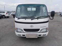 Toyota ToyoAce. Продаётся грузовик тойота тойоас, 2 000куб. см., 1 500кг., 4x2