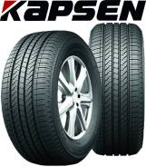 Kapsen PracticalMax H/T RS21. Летние, 2018 год, без износа