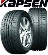 Kapsen ComfortMax S801, 215/60 R16