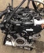 Двигатель BKS