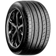 Toyo Proxes C1S, 195/65 R15 91V