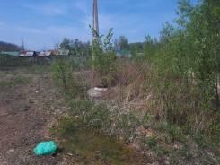Продам земельный участок по ул. Виноградная (Солнечный). 2 000кв.м., собственность, электричество, вода. Фото участка