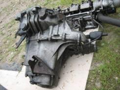 МКПП. Лада 2109, 2109 Лада 21099, 2109, 21099 Лада 2108, 2108 Двигатели: BAZ11183, BAZ2108, BAZ21081, BAZ21083, BAZ210990, BAZ210993, BAZ210994, BAZ21...