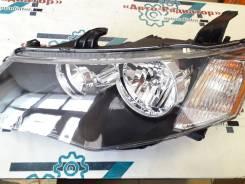 Фара Mitsubishi Outlander XL 06-10