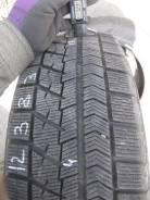 Bridgestone Blizzak VRX. Зимние, без шипов, 2013 год, 10%, 4 шт. Под заказ