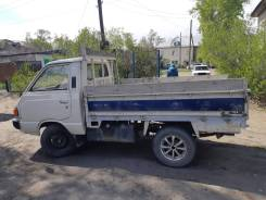 Toyota Town Ace. Продам грузовик Toyota Townace, 2 000куб. см., 1 000кг., 4x2