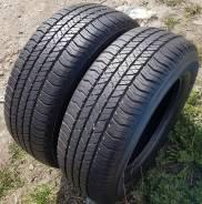 Bridgestone Dueler H/T 684, 275/60r18 112h