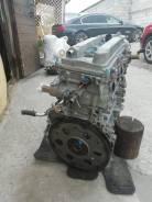 Двигатель 1AZ-FE(с установкой100%) Тойота РАФ4 . Европа 2006-2012г.