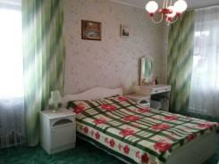 3-комнатная, улица Победы 18. Приморский, частное лицо, 63,0кв.м.