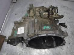 МКПП 6-ступ Mazda 6 MPS 2.3 литра 4WD б/у A6111701XF A6111701XB