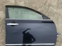 Дверь передняя правая Nissan Teana