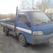 Nissan Vanette. Продам грузовик Nissan anvanette, 2 000куб. см., 1 000кг., 4x2