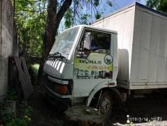 Tata 613 EX. Продается грузовик TATA LPT 613, 5 675куб. см., 3 000кг., 4x2