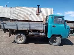 УАЗ 3303. Продается УАЗ, 1 000кг., 4x4