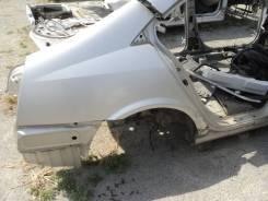 Крыло заднее правое Nissan Primera