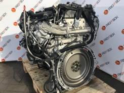 Двигатель в сборе. Mercedes-Benz Vito, W447, W639, W447.601, W447.603, W447.605, W447.701, W447.703, W447.705 Mercedes-Benz Viano, W639 Двигатель OM65...