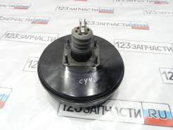 Вакуумный усилитель тормозов Mitsubishi Lancer X CY4A