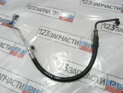 Шланг ГУР высокого давления Mitsubishi Lancer X CY4A 4455A281