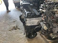 Двигатель голый Audi q7 3.6 BHK FSI из США