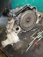 АКПП. Honda CR-V, RD5 Honda Element, YH2 K20A, K24A, K24A4, K20A4, K24A1, K24A8